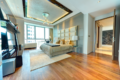 Alba, Luxury Home Singapore