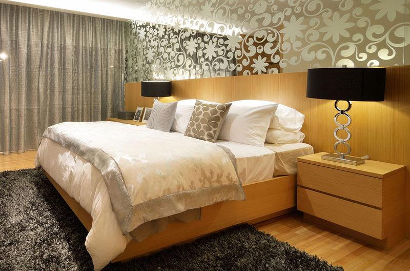 Skyline Orchard Boulevard, Luxury Home Singapore