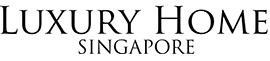 Luxury Homes Singapore Logo