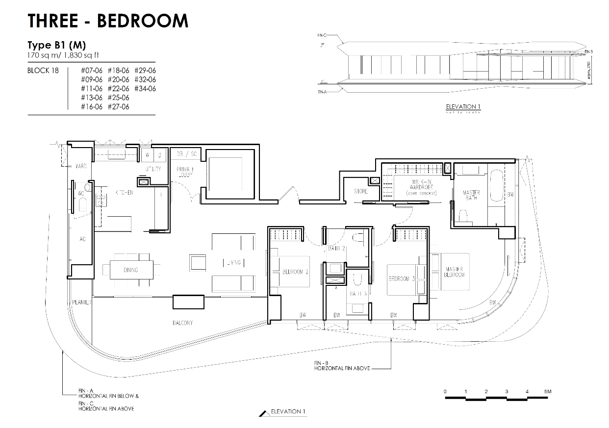 New Futura By Cdl Luxury Condo Freehold D09 Top Obtained