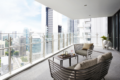 Boulevard Vue, Luxury Home Singapore