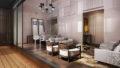 Lloyd SixtyFive Dining Room