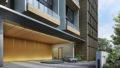 Lloyd SixtyFive Luxury Homes
