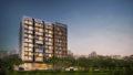 Lloyd SixtyFive Duplex Homes