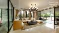 Reignwood Hamilton Scotts Luxury Apartments