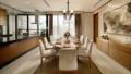Reignwood Hamilton Scotts Dining Room